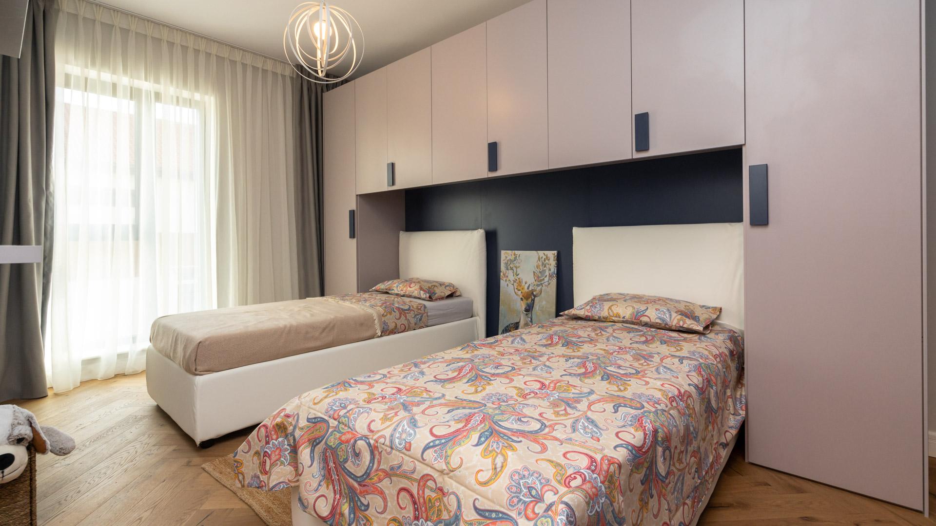 Northville-Baneasa-vila-showroom-dormitor