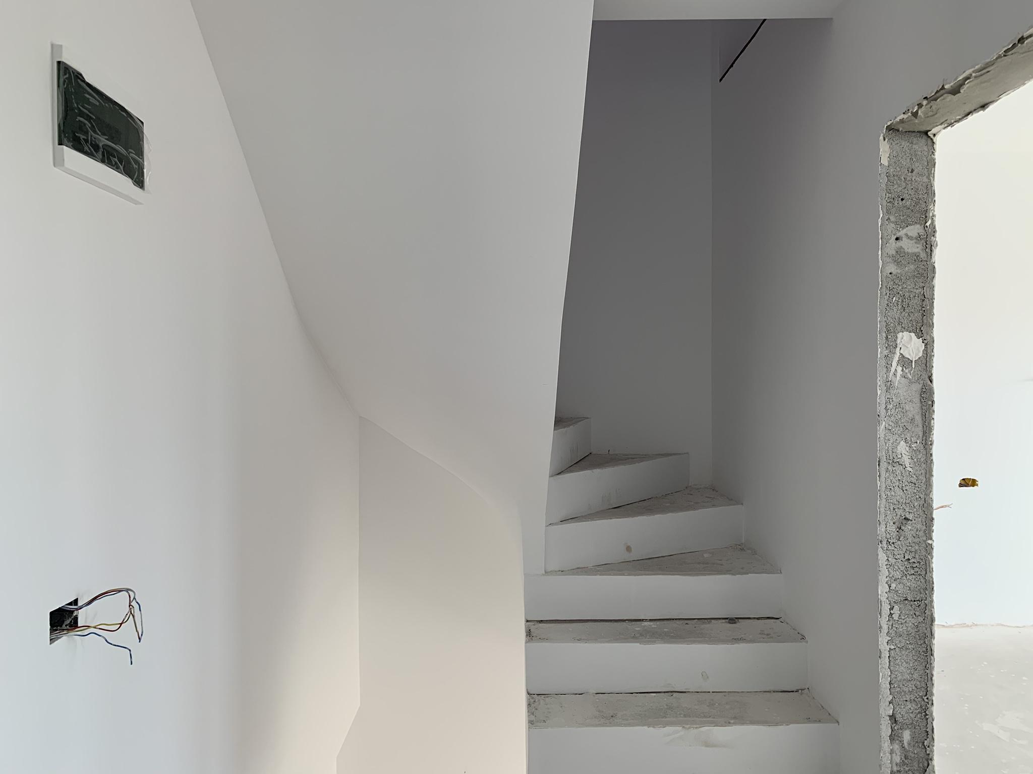 Paradis_Residence-noutati_complex_case