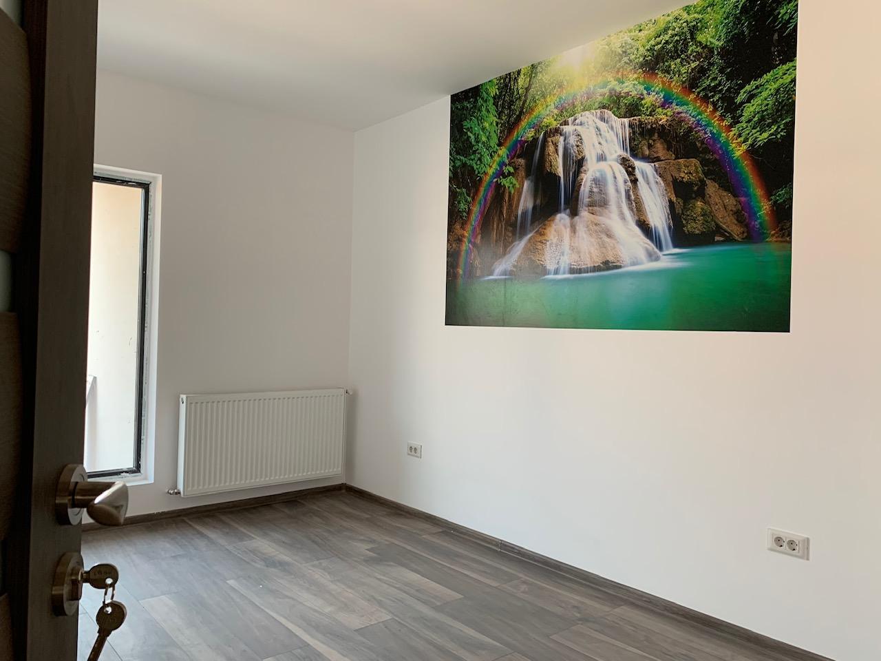 Paradis_Residence-noutati_complex_vile_dormitor