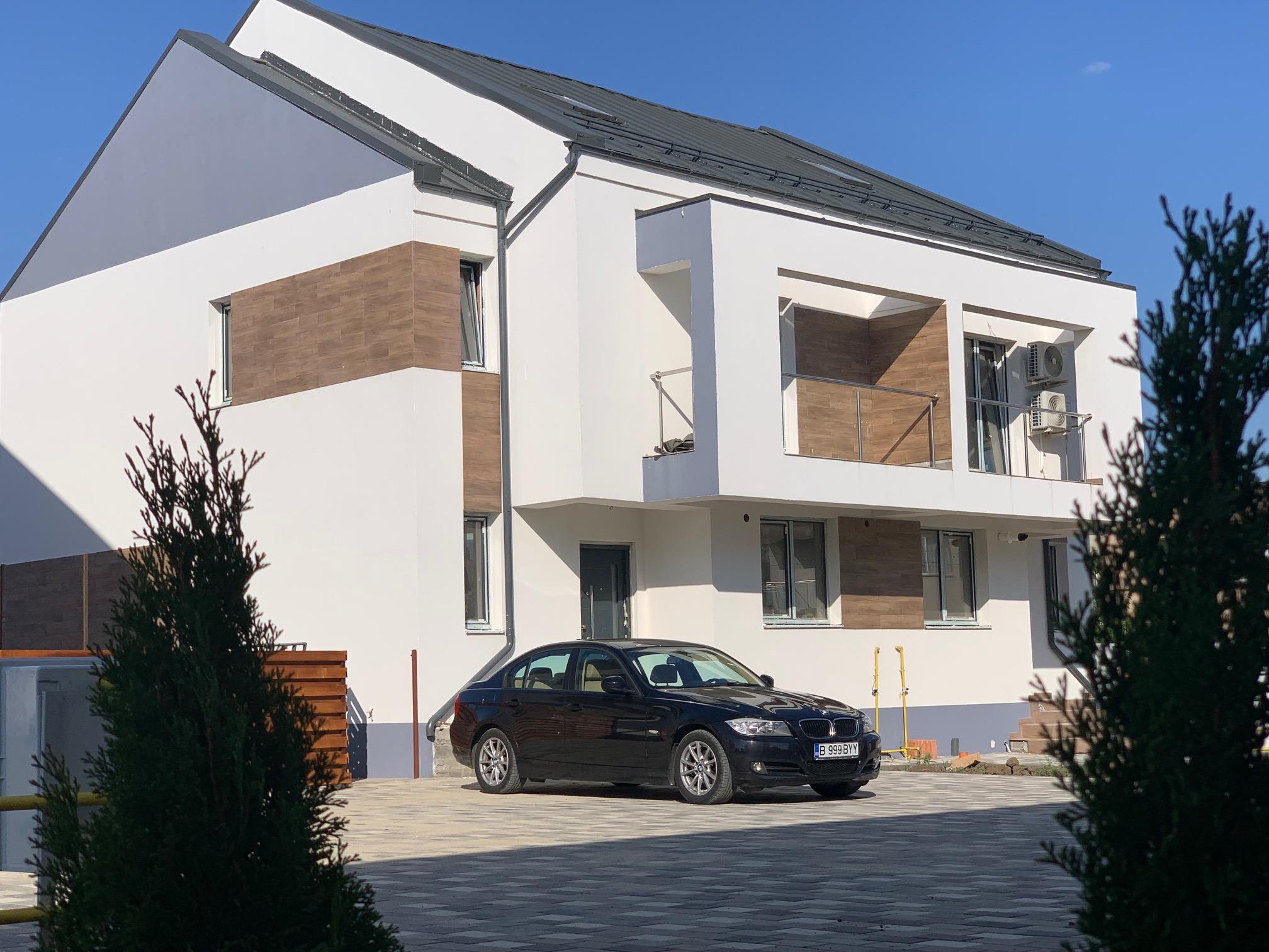 Paradis_Residence-noutati_complex_vile_exterior